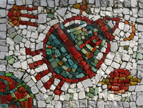 sandanski-kids-mosaic-13
