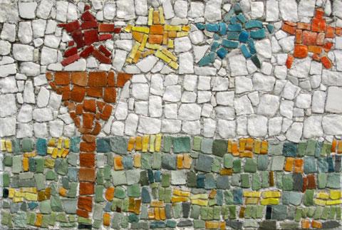 sandanski-kids-mosaic-21