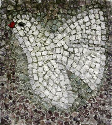 sandanski-kids-mosaic-22