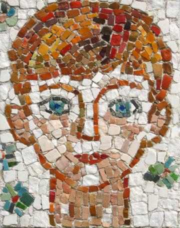 sandanski-kids-mosaic-23