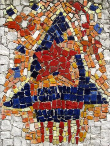 sandanski-kids-mosaic-25
