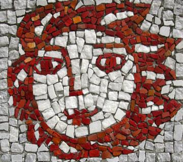 sandanski-kids-mosaic-35