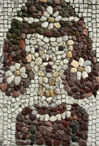 sandanski-kids-mosaic-37