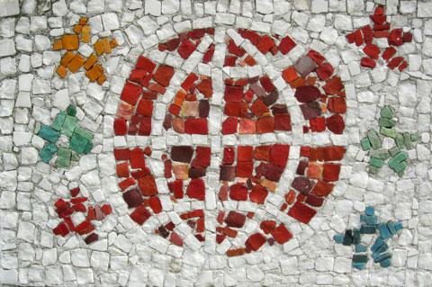 sandanski-kids-mosaic-38