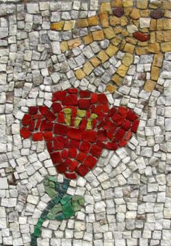 sandanski-kids-mosaic-40
