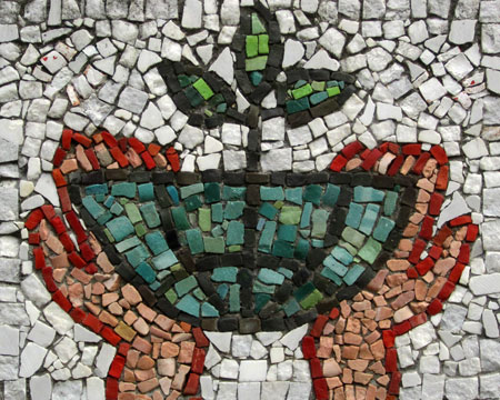 sandanski-kids-mosaic-46
