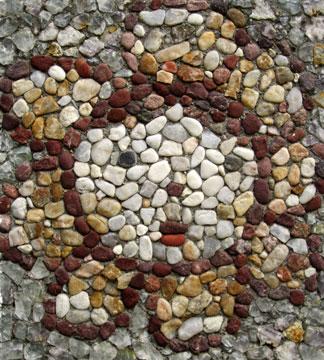 sandanski-kids-mosaic-47