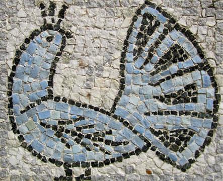 sandanski-kids-mosaic-50