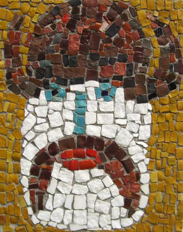 sandanski-kids-mosaic-52