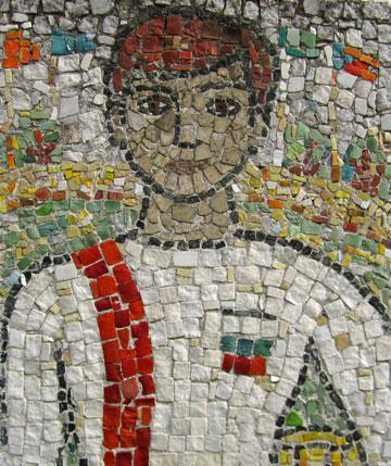 sandanski-kids-mosaic-53