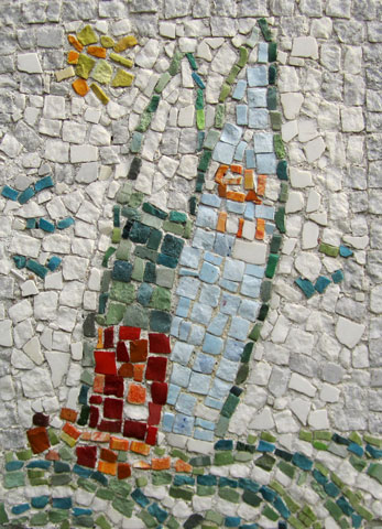 sandanski-kids-mosaic-55