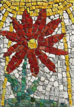 sandanski-kids-mosaic-63