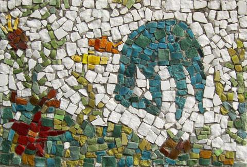 sandanski-kids-mosaic-64