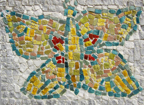 sandanski-kids-mosaic-66