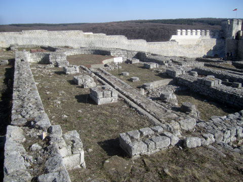 shumen-fortress-01