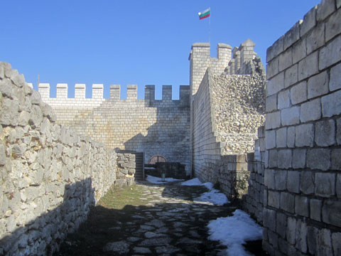 shumen-fortress-10