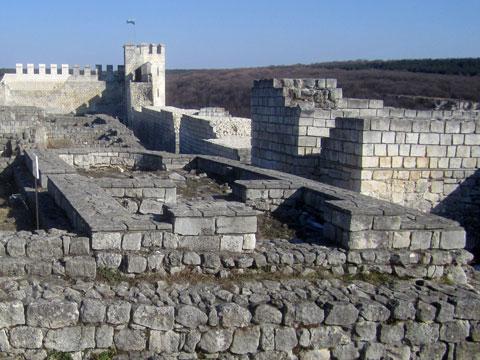 shumen-fortress-16