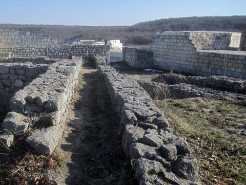 shumen-fortress-21