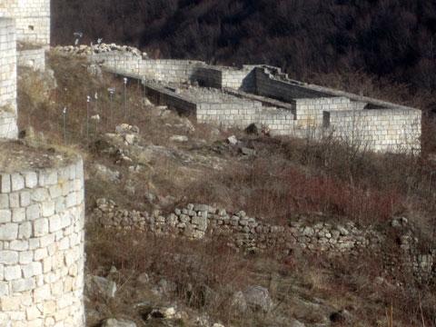 shumen-fortress-24