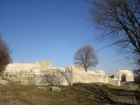 shumen-fortress-27