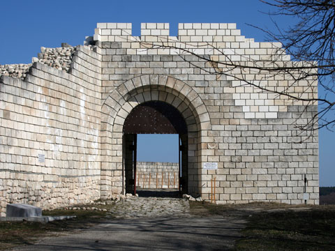 shumen-fortress-28