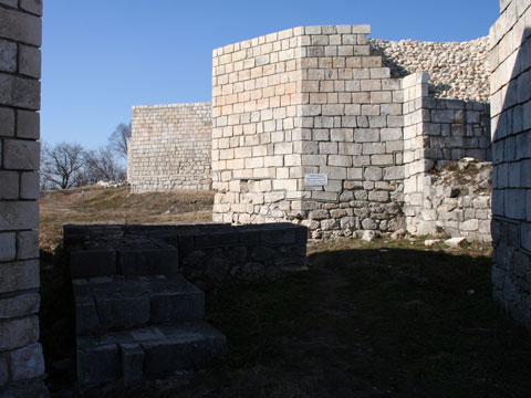 shumen-fortress-30