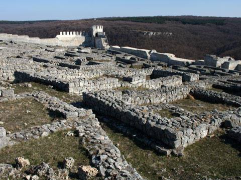 shumen-fortress-31