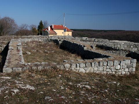 shumen-fortress-32