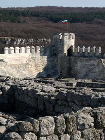 shumen-fortress-35