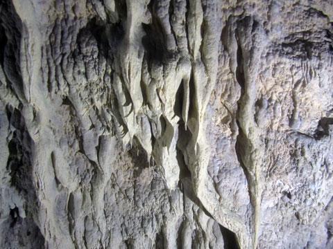 snezhanka-cave-04