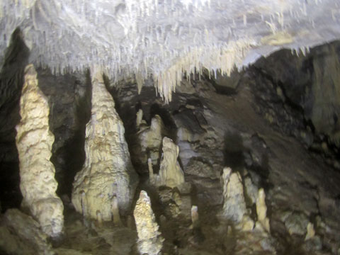 snezhanka-cave-05