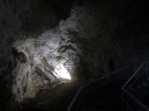 snezhanka-cave-08