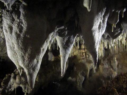 snezhanka-cave-20