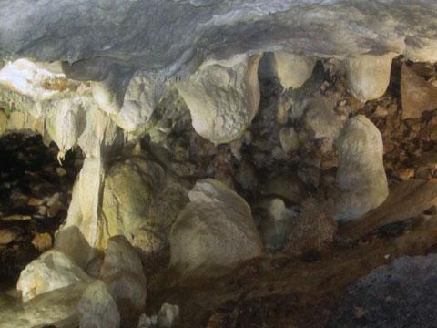 snezhanka-cave-28
