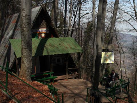 snezhanka-cave-34