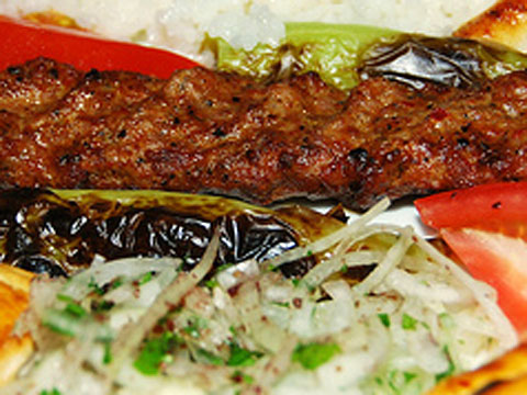 sofra-lamb-adana-kebab