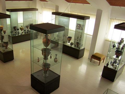 sozopol-arch-museum-06