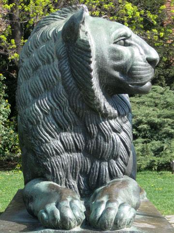 sveta-sofia-lion