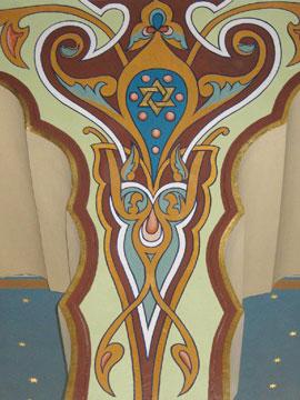 synagogue-interior-detail-360x270.jpg