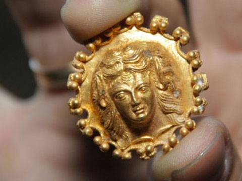 thracian-gold-for-web-01