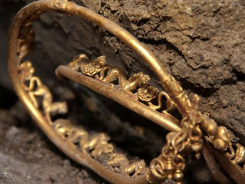 thracian-gold-for-web-03