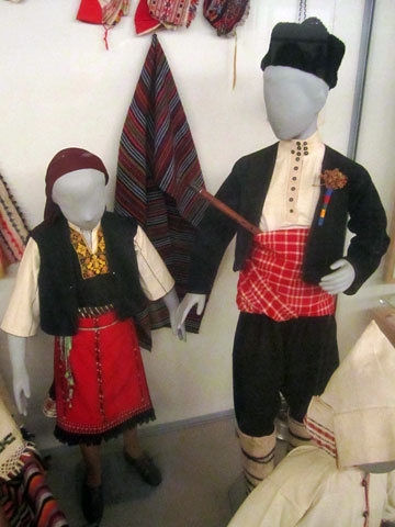 traditional-costume