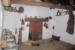 Elhovo Ethnographic Museum BULstack