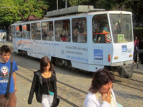 tram-10-avon-calling