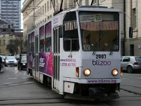 tram-10-blizoo