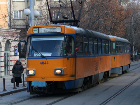 tram-22_0