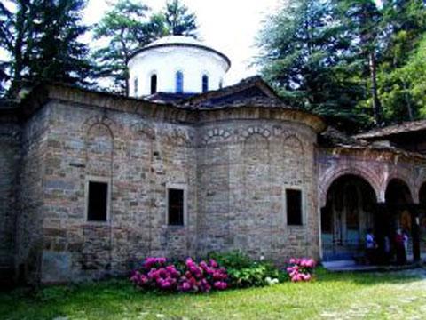 troyan-monastery-480x360.jpg