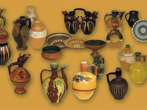 troyan-pottery-480x360.jpg