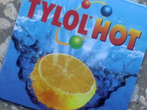 tylol-ad-magnet