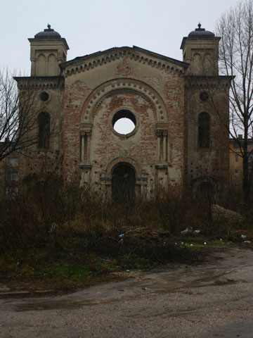 vidin-01-synagogue